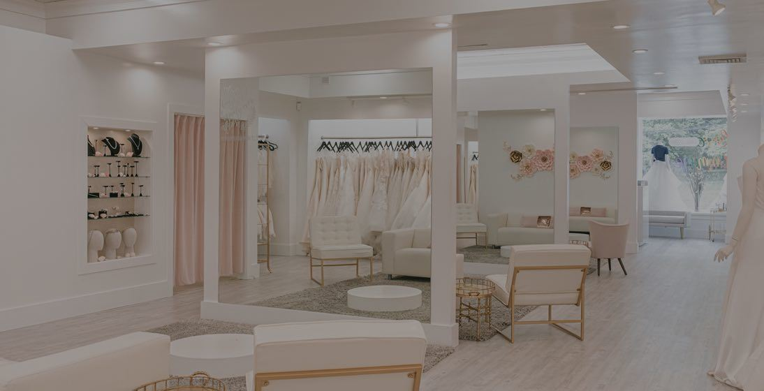 Photo of Plumed Serpent showroom interior